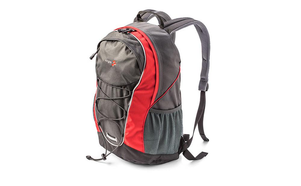 Rucksack Daypack, zur vergrösserten Darstellung